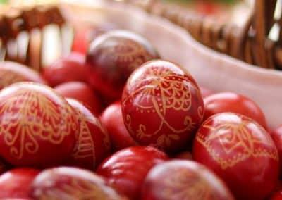 Великден (1)